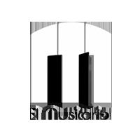 elmusicario-copia