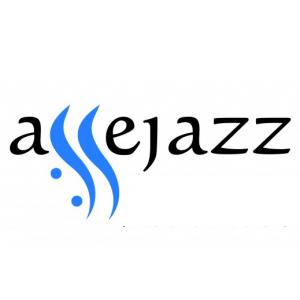 assejazz-big-band