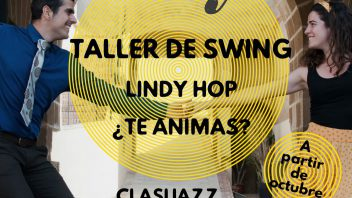 cartel-taller-swing-16-copia