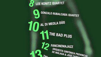 festival_jazz_malaga_2016