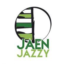 Imagen de Jaén Jazzy