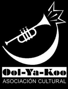 logo-ool-ya-koo