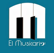 Imagen de Asociación El Musicario