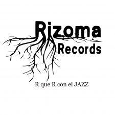 Imagen de Rizoma Records