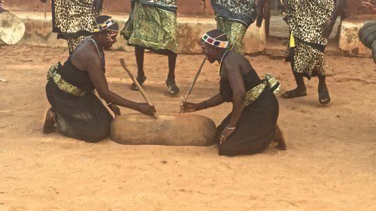 mujeres-en-el-repertorio-mhongwa-fertilidad