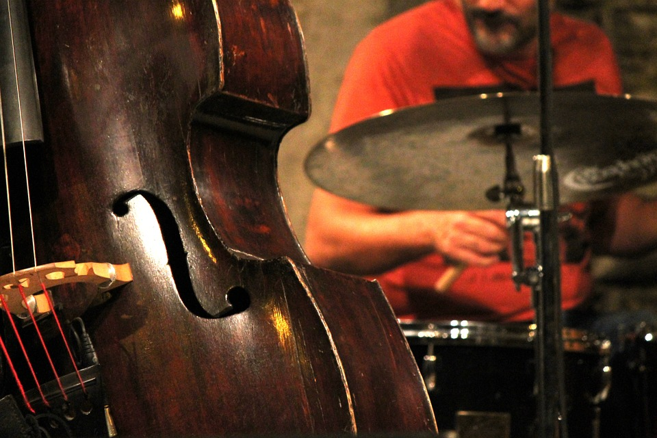 jazz-contra-jaen