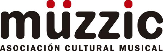 Imagen de MÜZZIC