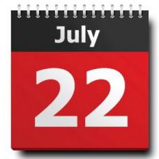 July-22-250x250-copy-1