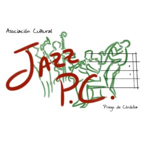 logo jazz pc
