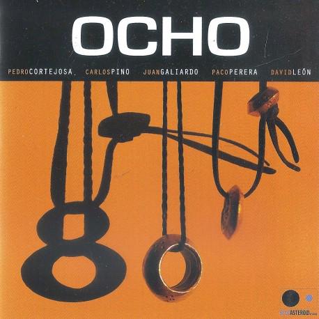 pedro-cortejosa-ocho-cd-cover-001-458x458