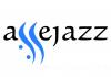 ASSEJAZZ