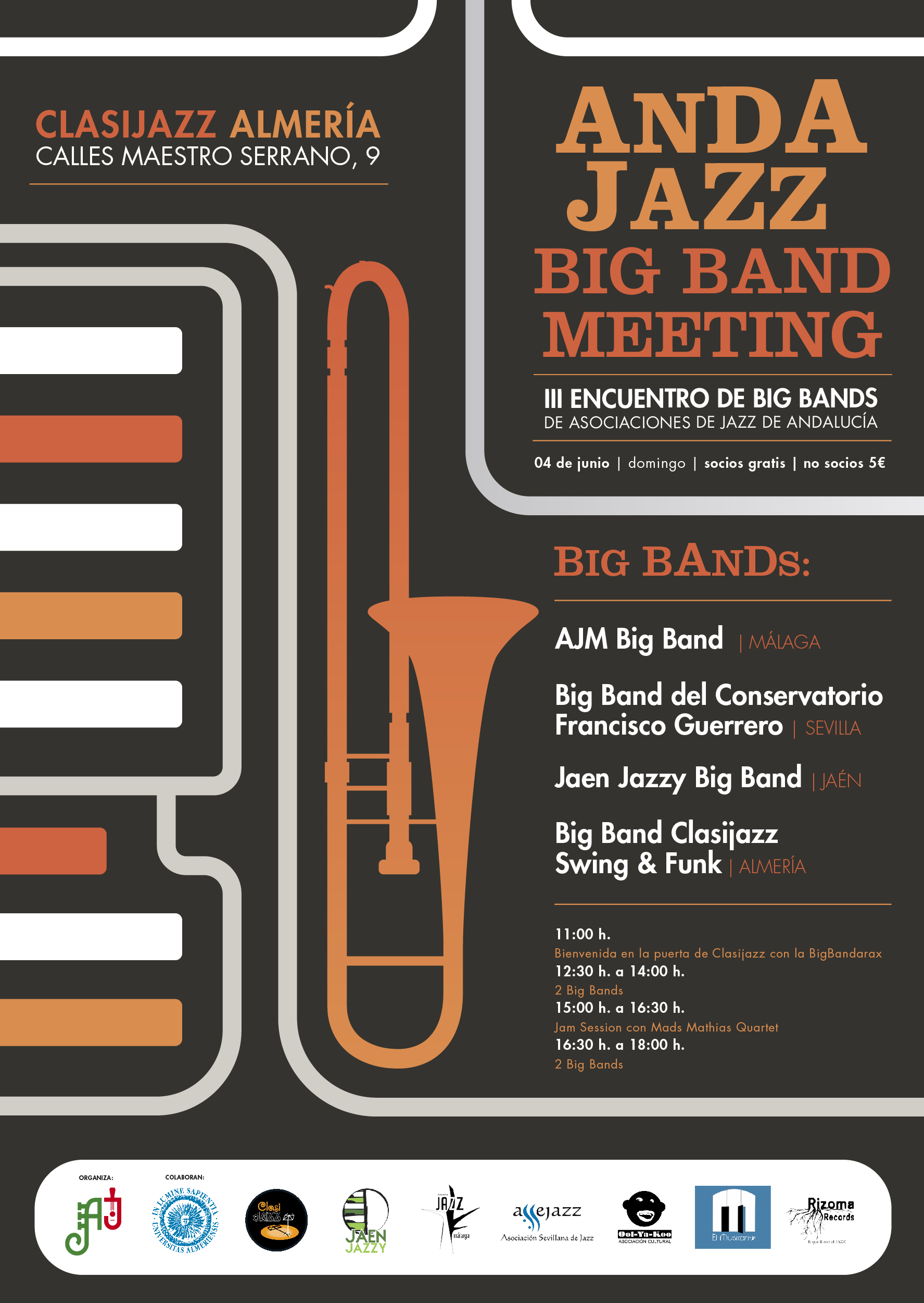 Anda Jazz Big Band Meeting-01